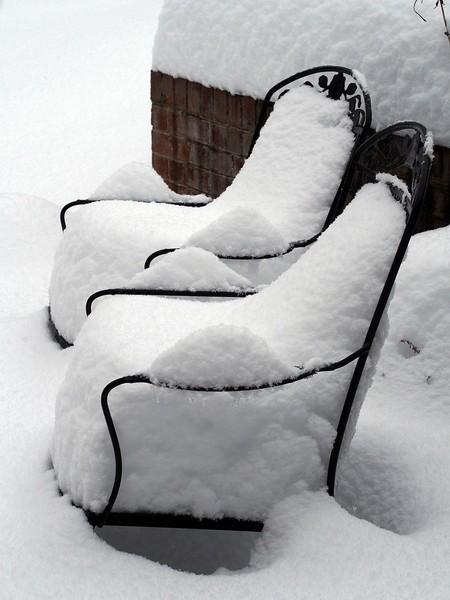 snowseats-L.jpg