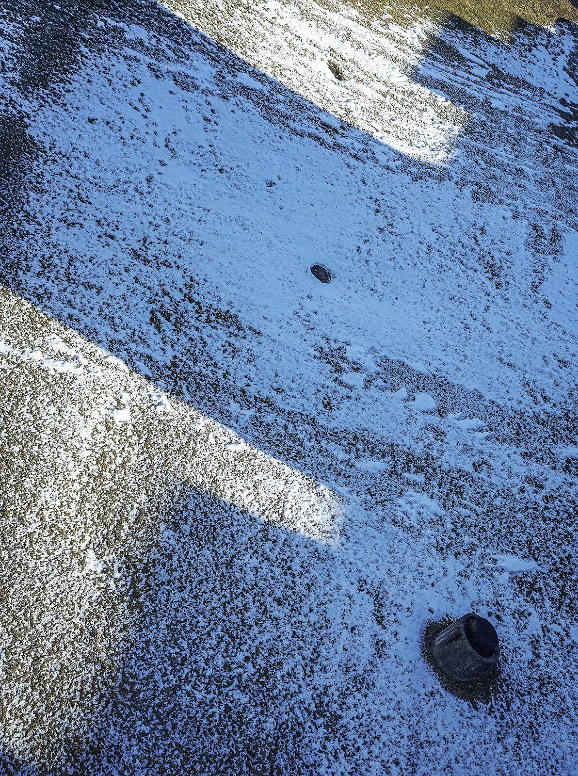 snowy hill.jpg