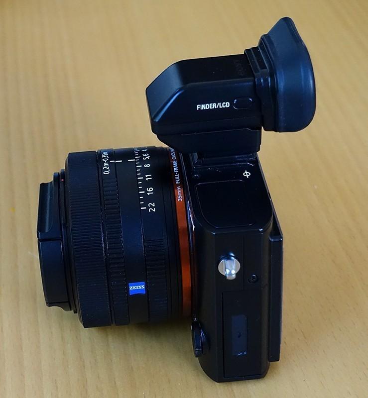 Sony%202_zps6nucesco.jpg