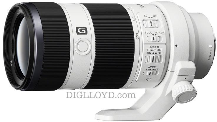 Sony-70_200f4,std.jpg