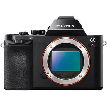 Sony_Alpha_a7R_1008112.jpg