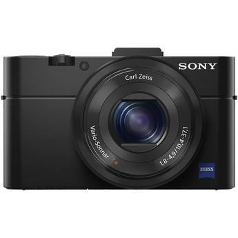 Sony_Cyber-shot_DSC-RX100_II_984408.jpg