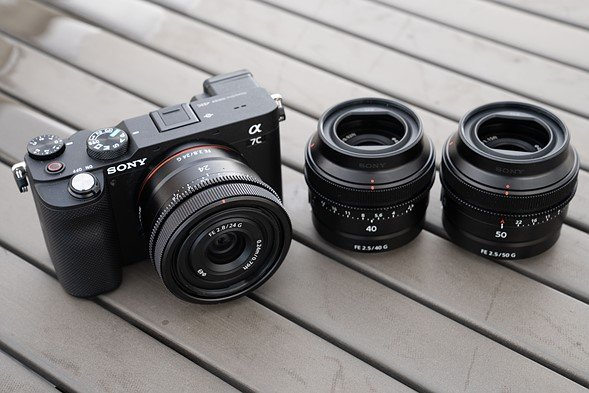 Sony_FE24mm_F2p8_G_40mm_50mm_a7C.jpeg