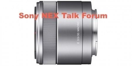sony_nex_30mm_f35_macro-450x225.jpg