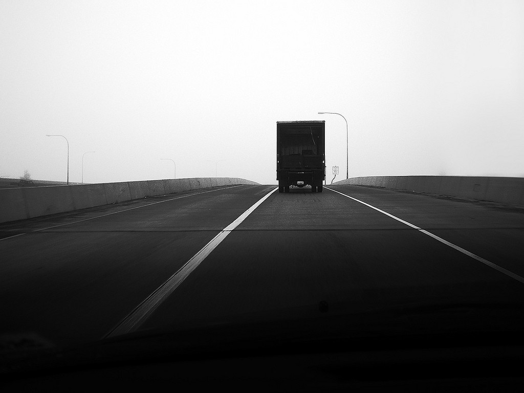 sparth-truck-small.jpg