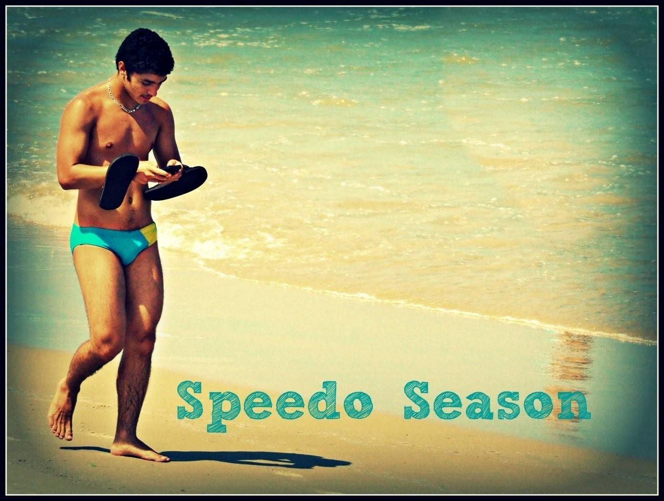 speedo-edit1.jpg