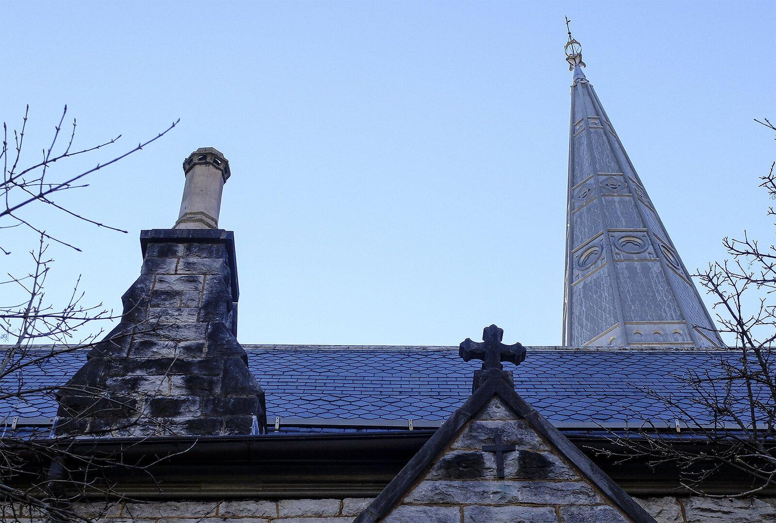 spire.jpg