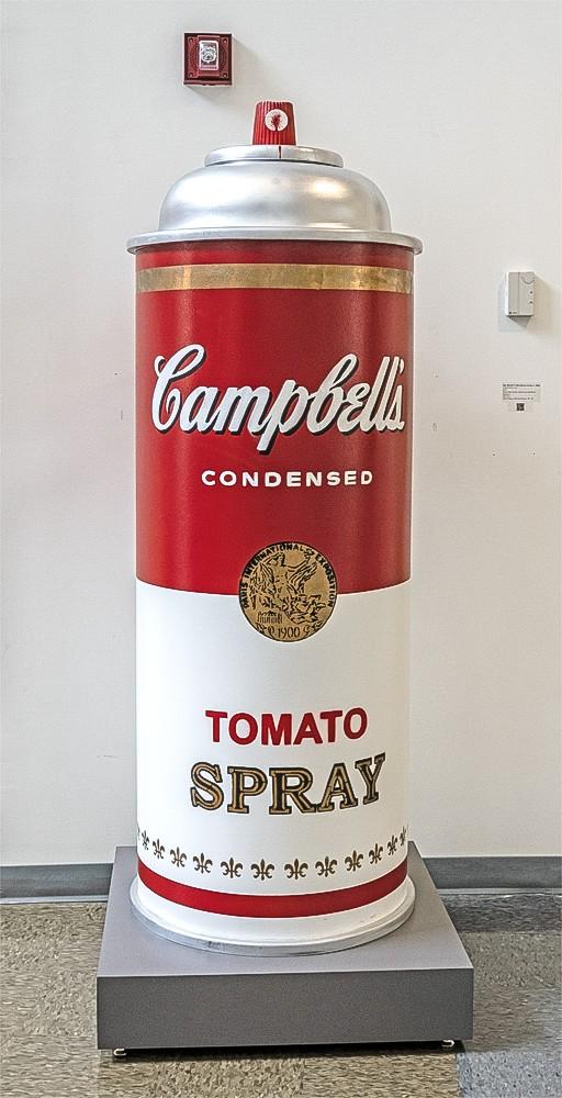 spray_edited-1.jpg