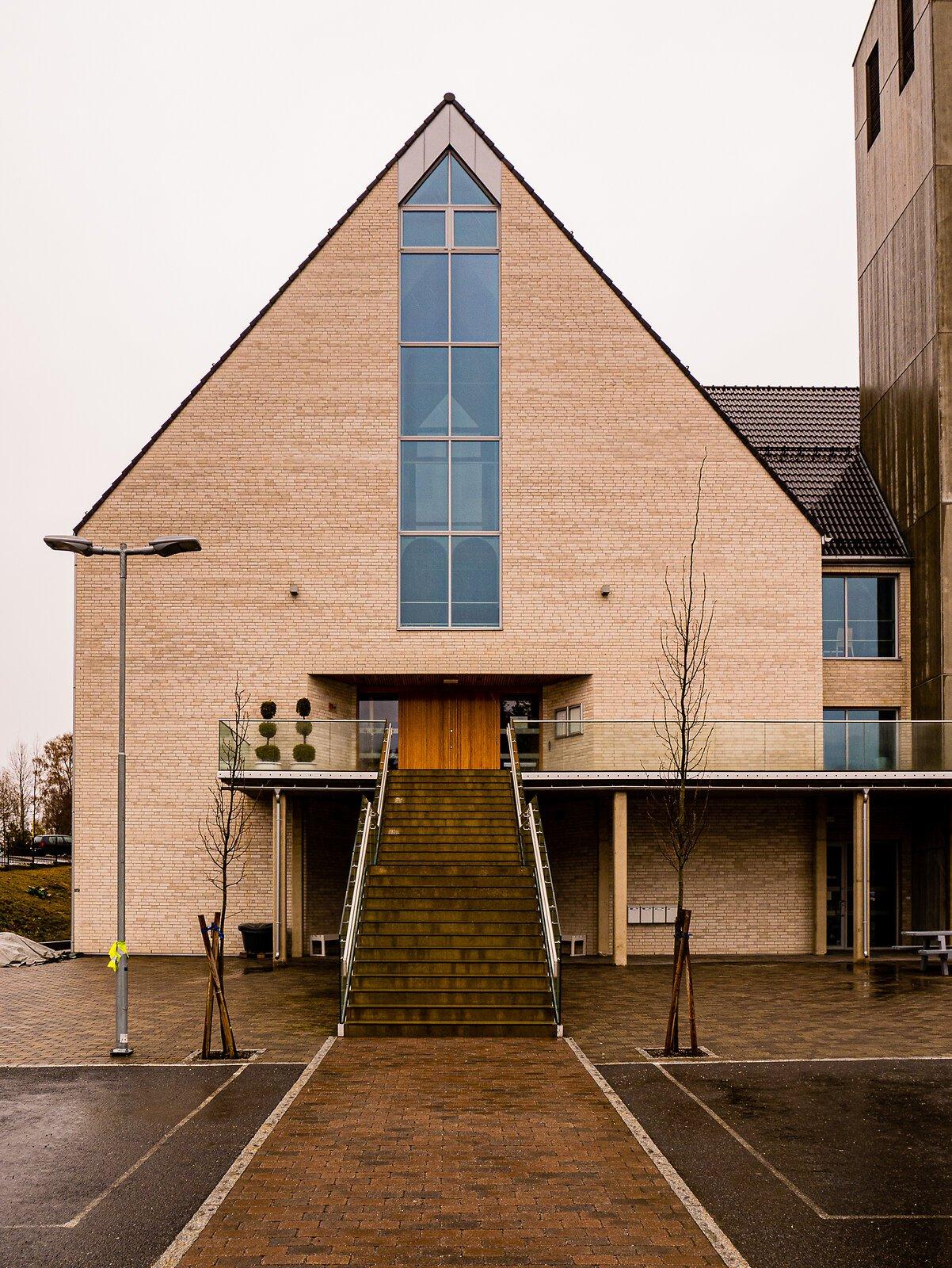 St Gudmund-2.jpg