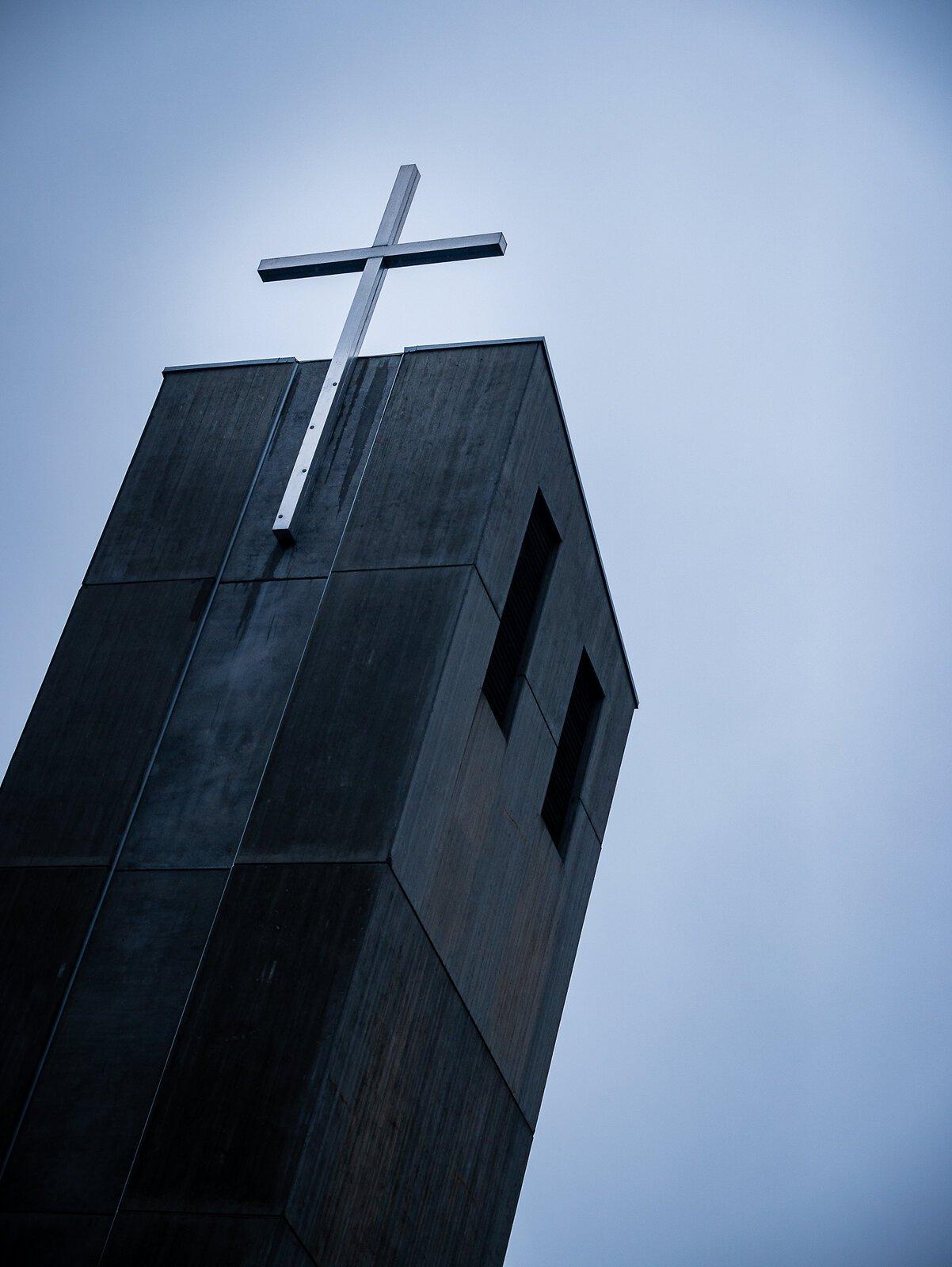 St Gudmund-5.jpg