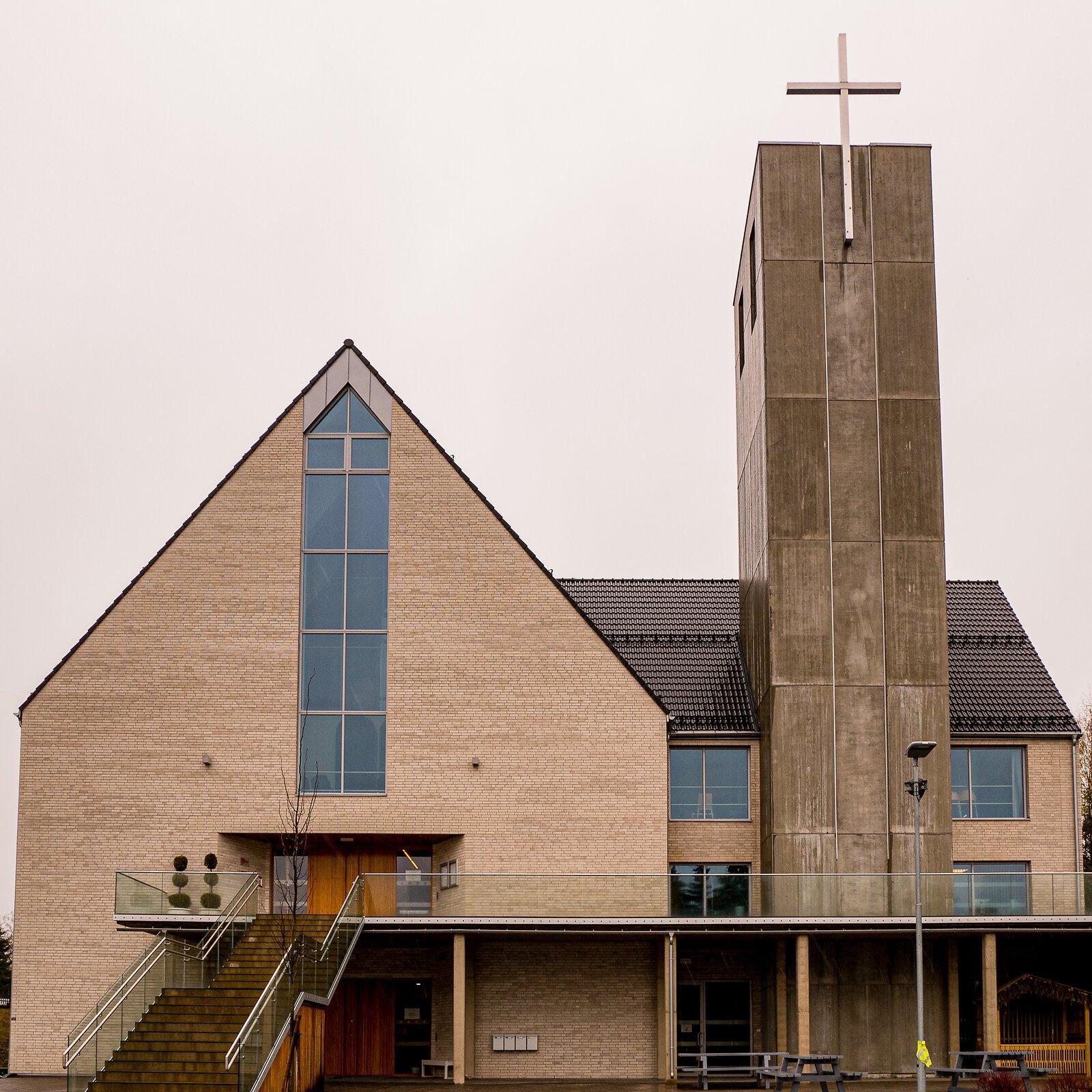St Gudmund.jpg