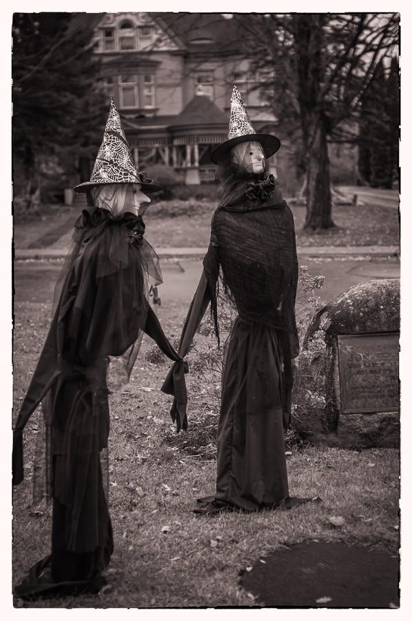 St. Johnsbury Witches.jpg