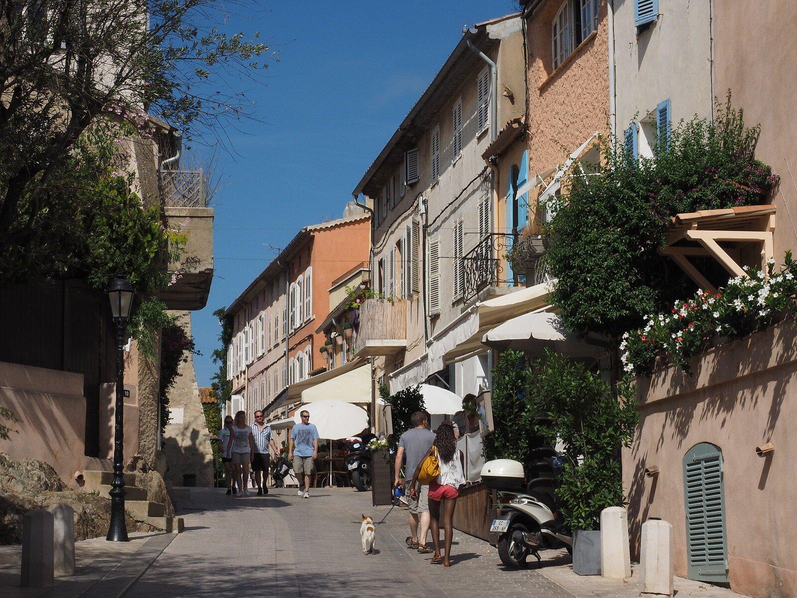 St Tropez (37).jpg