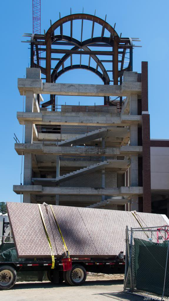 StadiumConstruction-1_zpscbdd350d.jpg