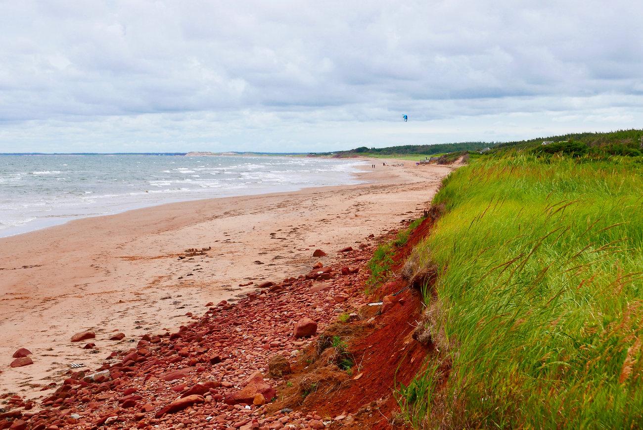 Stanhope Beach.jpg