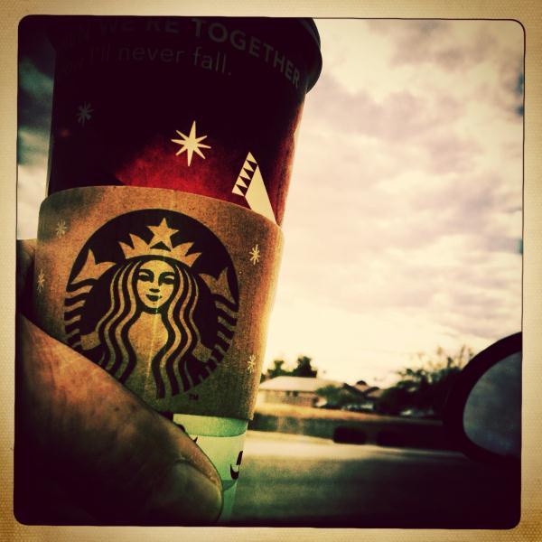starbuck_cup.jpg