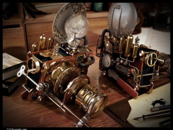 Steampunk-Camera-by-Michael-Grote.jpg