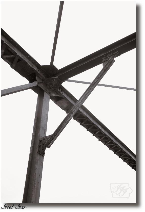Steel%20Star_7027%20post.jpg
