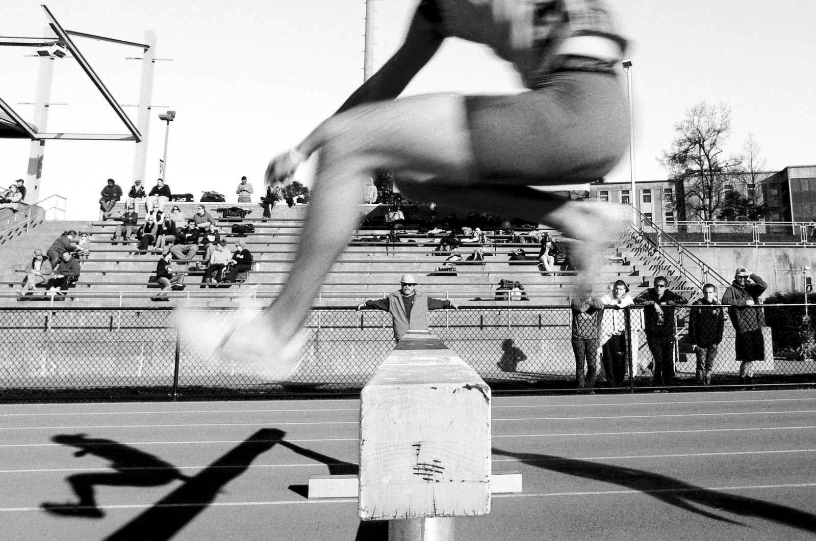 steeplechase-2005-copyright-daniel-d-teoli-jr.jpg