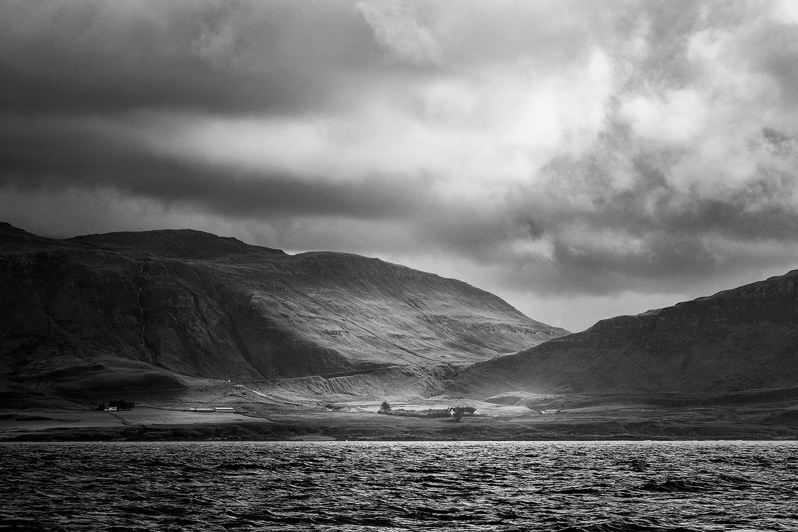 Storm brewing on  Mull.jpg