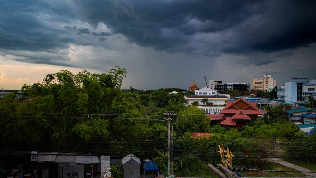 stormy-1.jpg