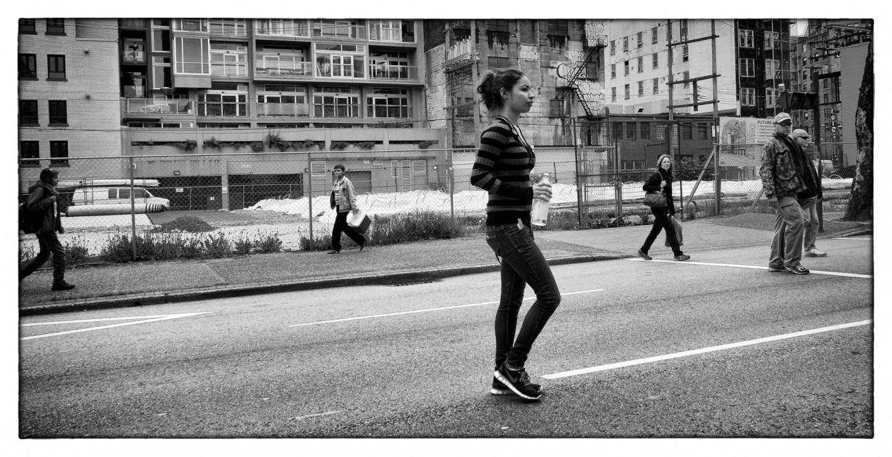 street girl sm.jpg