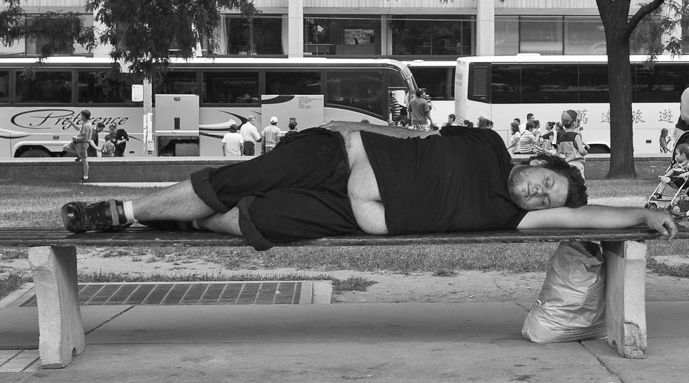 Street_sleep-1010775.jpg