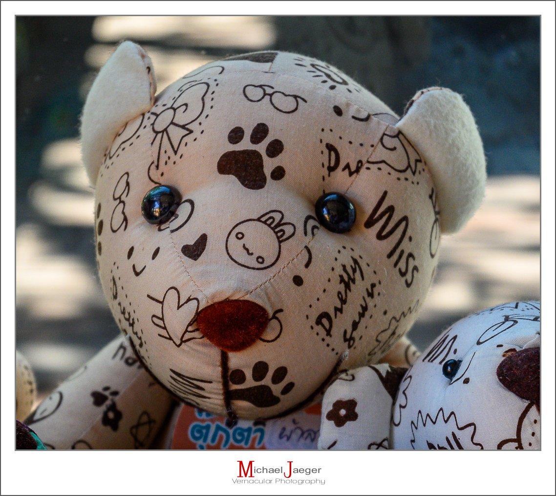 stuffed-1.jpg