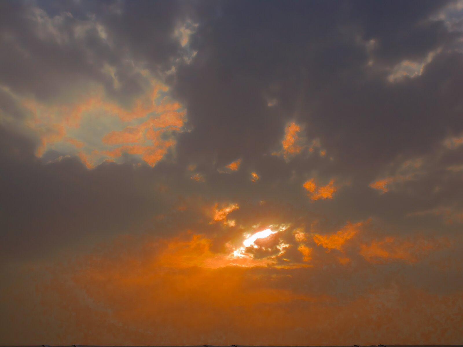 Sundowner.jpg