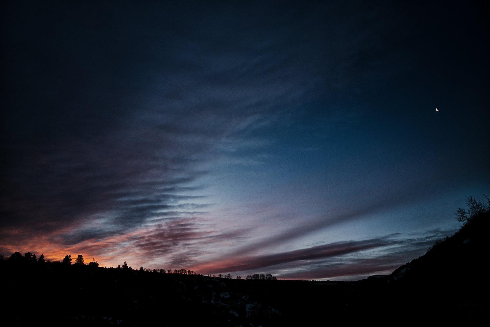 sunrise10Mar.jpg