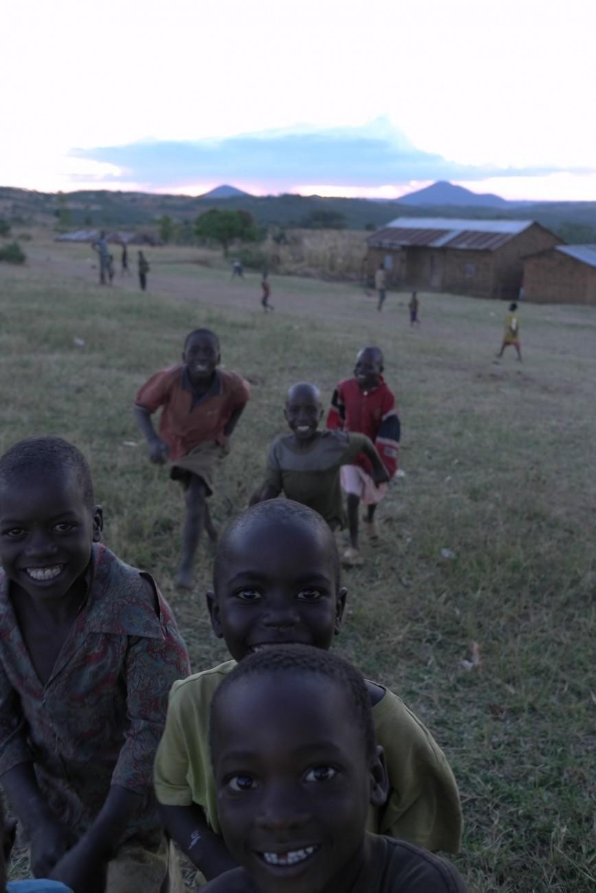 sunset kids running.jpg