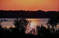 Sunset00_s.jpg