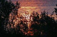 Sunset00a_s.jpg