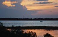 Sunset03_s.jpg