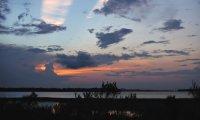 Sunset05_s.jpg