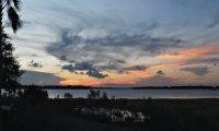 Sunset06_s.jpg