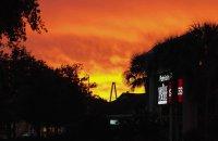 Sunset51_s.jpg
