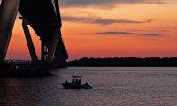 Sunset52_s.jpg