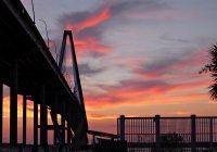 Sunset53_s.jpg