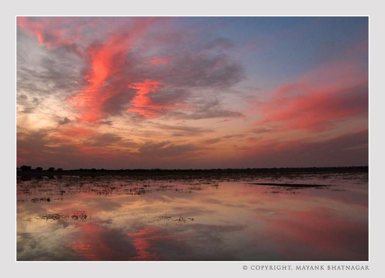 sunset_sambhar_lake.jpg
