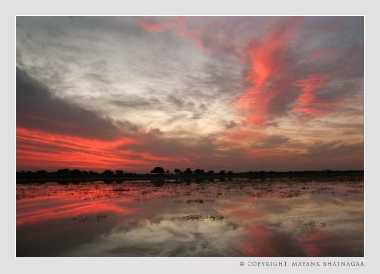 sunset_sambhar_lake2.jpg