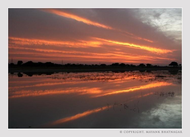 sunset_sambhar_lake3.jpg