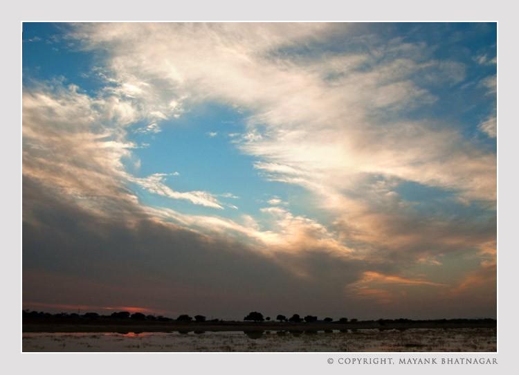sunset_sambhar_lake6.jpg