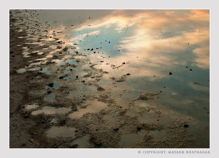 sunset_sambhar_lake7.jpg