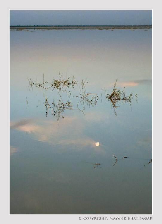 sunset_sambhar_lake8.jpg
