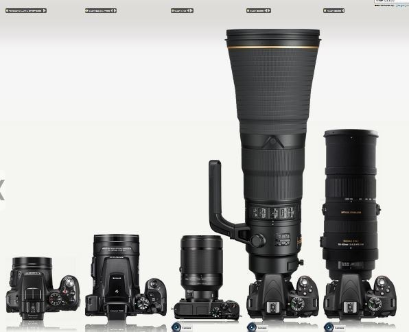 superzoom size with DSLR telephoto.JPG
