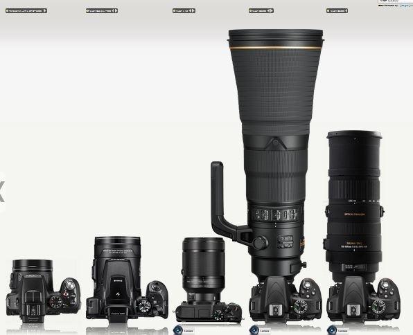 superzoom size with DSLR telephoto.JPG