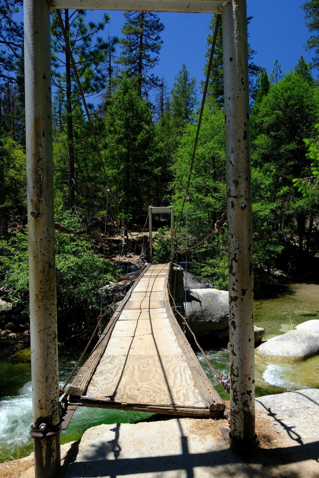 Swinging Bridge 2.jpg