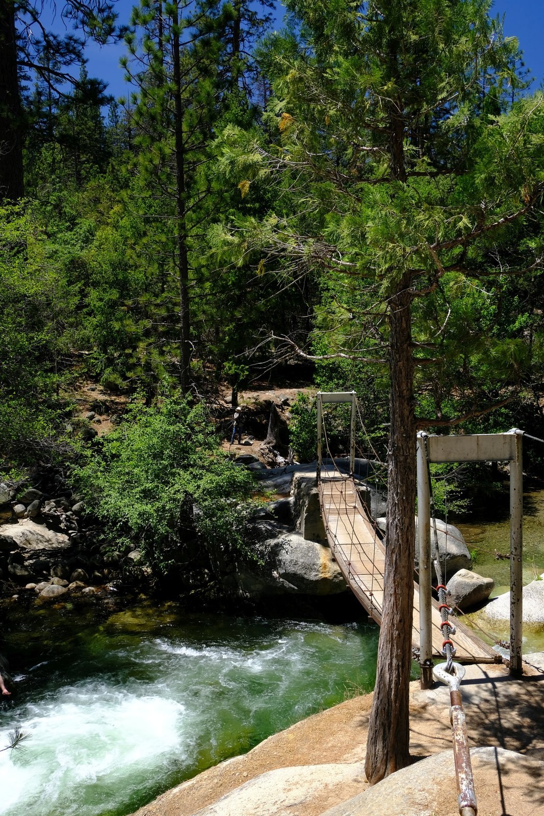Swinging Bridge.jpg