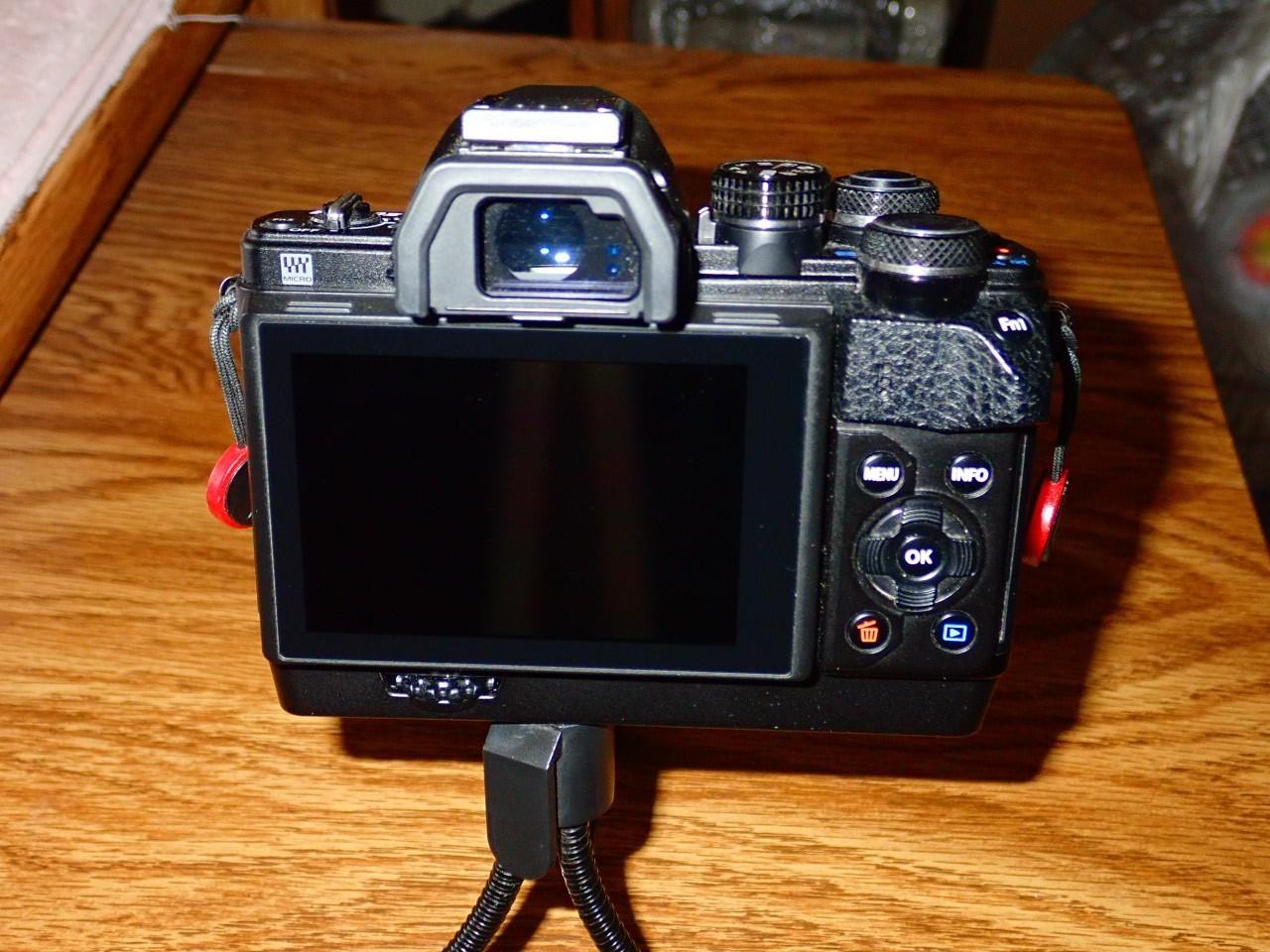 t5250952-jpg.jpg